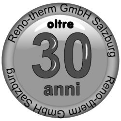 30anni-renotherm2.fw