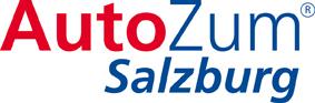 Logo_AutoZum_RGB_72