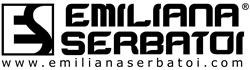 logo_emiliana-serbatoi