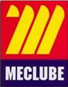 meclube_logo