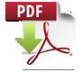 pdf-icon.fw