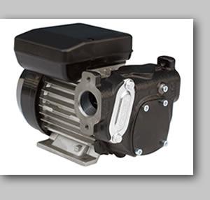 Dieselpumpe-panther