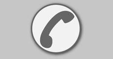 telefon_renotherm