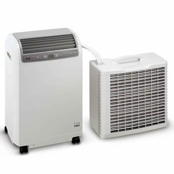 Klimaanlagen von Remko erhältlich in Salzburg bei Renotherm